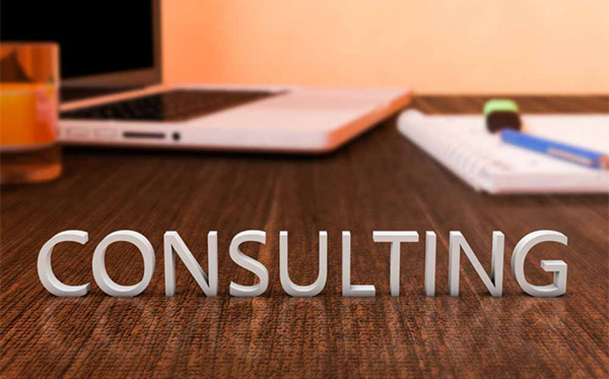 Legal Consulting Web Grand Designs