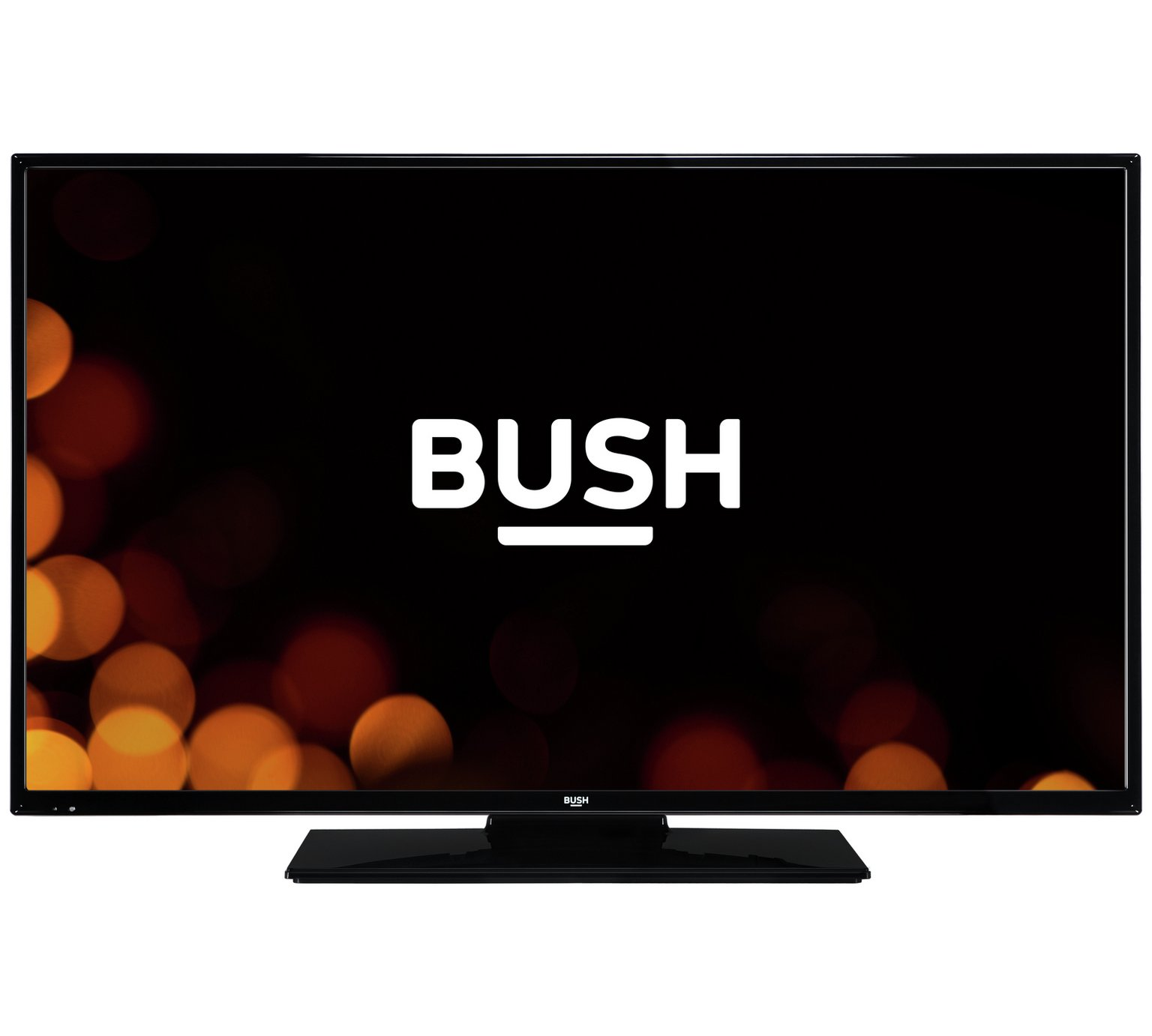 Bush TV Software Problem (Vestel) led40127fhdcntd – Turns